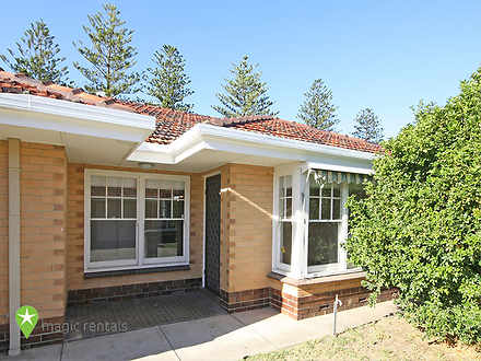 3/14 Sixth Avenue, Glenelg East 5045, SA Unit Photo