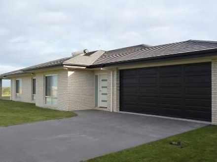 House - 39 Parklands Boulev...