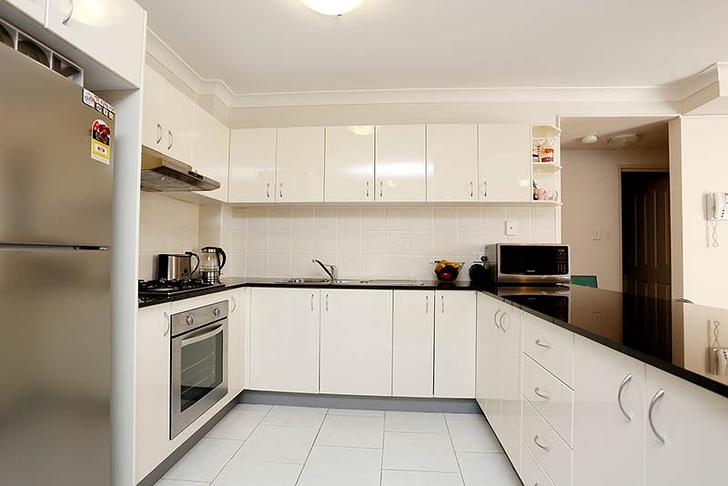 30/30-32 Fifth Avenue, Blacktown 2148, NSW Unit Photo