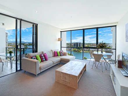 Apartment - 02 4 Wahroonga ...