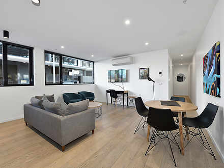Apartment - 1/20 Shamrock S...