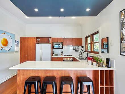 House - 43 Rockbourne Terra...