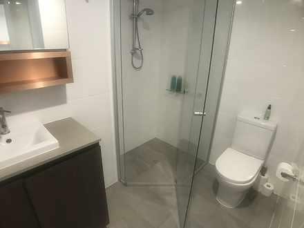 1109/88 Waldheim Street, Annerley 4103, QLD Apartment Photo