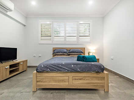 Apartment - 5/434 Pittwater...