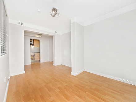 Apartment - 10/46 South Str...