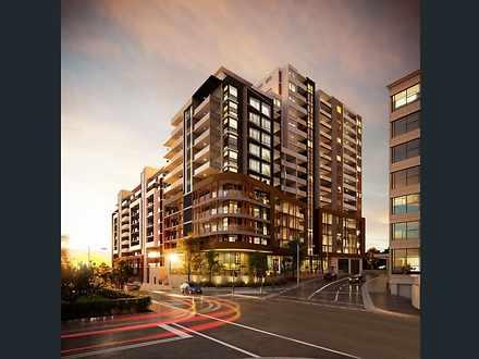 Apartment - 1C-1D Greenbank...