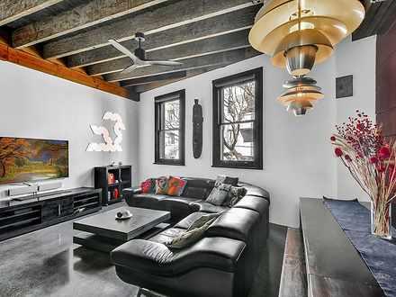 Apartment - 39/9-27 Moorgat...