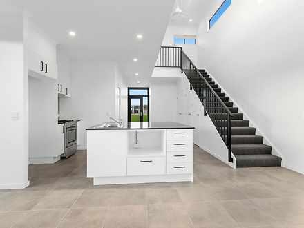 House - Caloundra West 4551...
