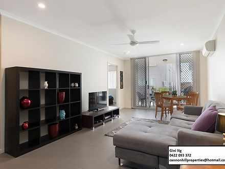 Apartment - 40 Rawlinson St...