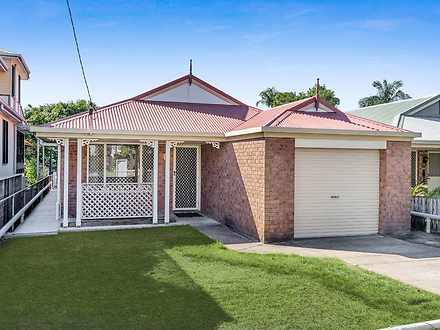 House - 33 Outram Street, L...