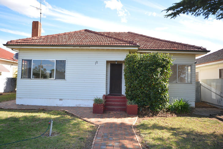 111 Kookora Street, Griffith 2680, NSW - house For Rent