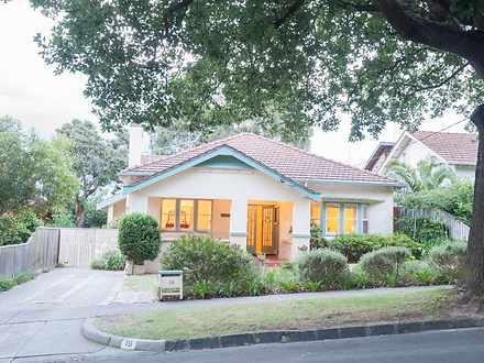 House - 19 Barina Road, Gle...