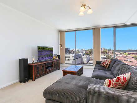 Apartment - 1207/80 Ebley S...