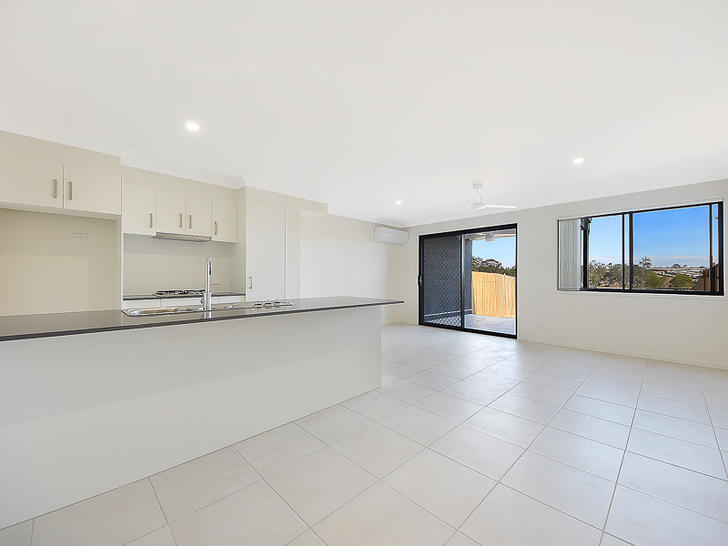 24 Westray Crescent, Redbank Plains 4301, QLD House Photo