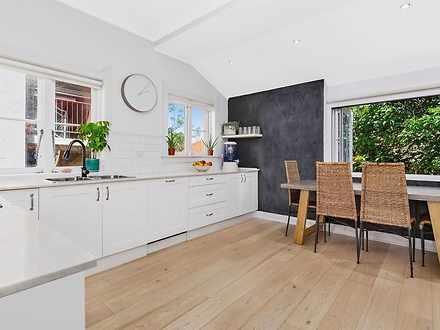 Apartment - 5 Ramsgate Aven...