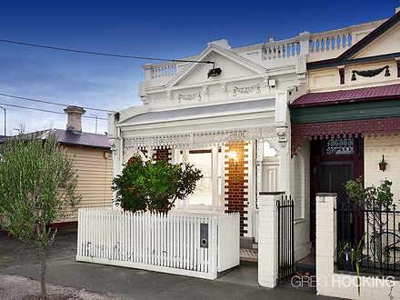 House - 28 Philipson Street...