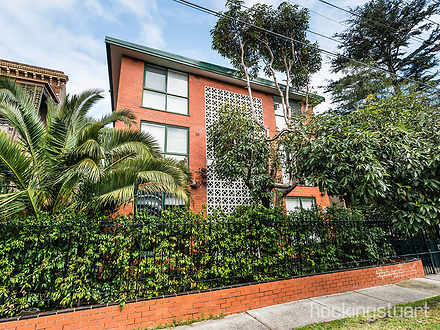 Unit - 3/45 Robe Street, St...