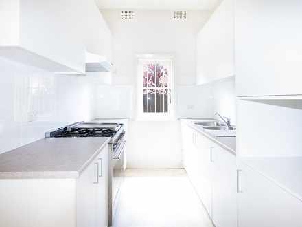156 Frederick Street, Ashfield 2131, NSW House Photo