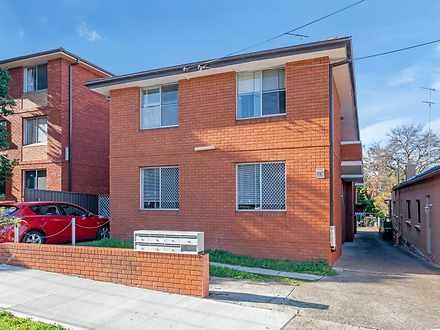 2/6 Bayley Street, Marrickville 2204, NSW Unit Photo