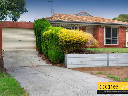 House - 7 Souhail Court, Be...