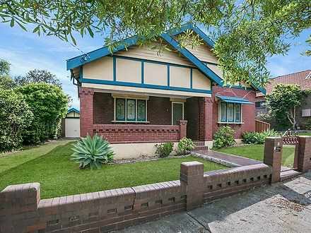 10 Daly Street, Concord 2137, NSW House Photo