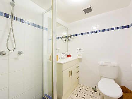 110d829ee52221917b400a31 18951 bathroom2 1566188186 thumbnail