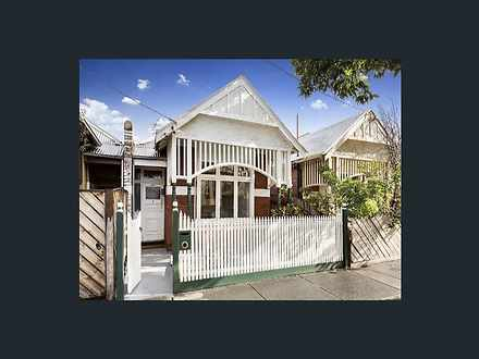 House - 200 Coppin Street, ...