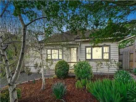 16 Georges Road, Ringwood 3134, VIC House Photo