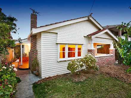 57 Clive Street, West Footscray 3012, VIC House Photo