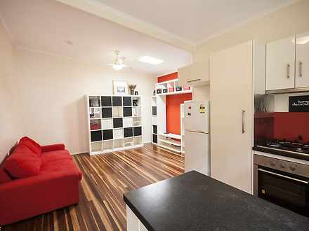 2/9 Salisbury Street, Indooroopilly 4068, QLD Unit Photo