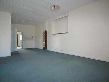House - 1/29 Strickland Roa...