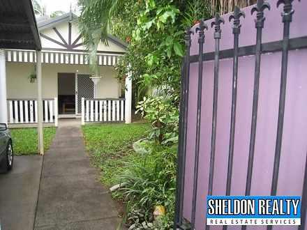 11 Rainy Mountain Place, Smithfield 4878, QLD House Photo