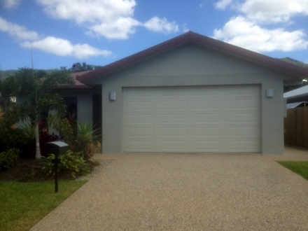 House - 7 Brockman Way, Smi...