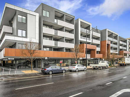 207/11 Commercial Road, Caroline Springs 3023, VIC Apartment Photo