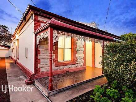House - 24A Norma Street, M...