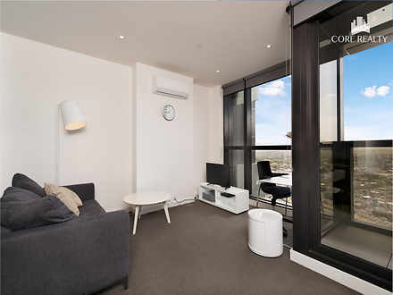 Apartment - 3303/120 A'beck...