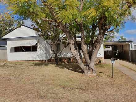 3 Terole Avenue, Tamworth 2340, NSW House Photo
