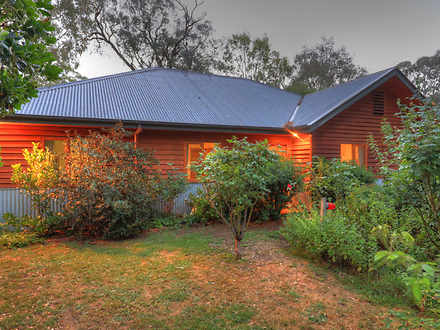 House - 10 Merriang South R...