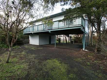 House - 1 Aloha Drive, Vent...