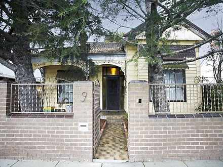 House - ROOM 8/9 Mayfield G...