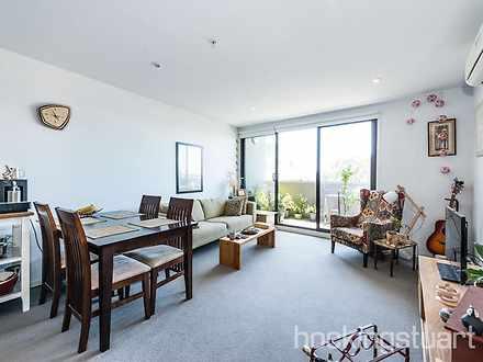 Apartment - 607/597-605 Syd...