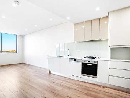 Apartment - 104A/23 Roger S...