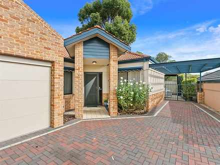 34C Bournemouth Crescent, Wembley Downs 6019, WA Villa Photo