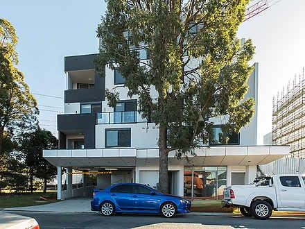 Apartment - UNIT 5/23 Weyla...