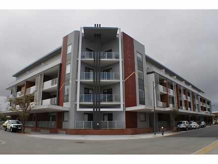 Apartment - 44/21 Foundry R...