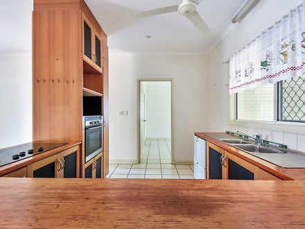House - 2 Centauri Court, W...
