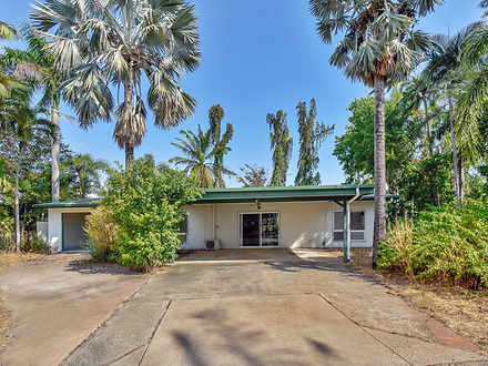 House - 2 Centauri Court, W...