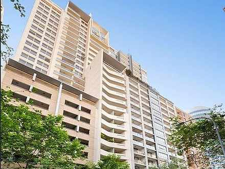 Apartment - 66/361 Kent Str...