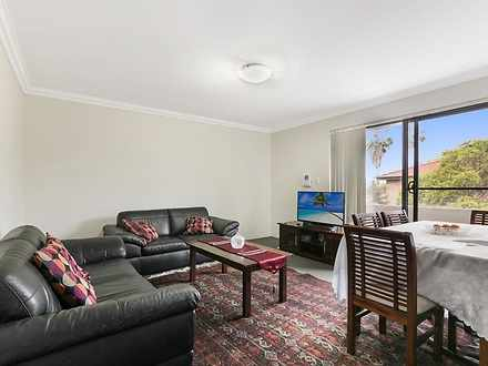 Apartment - 9/2 Calliope St...