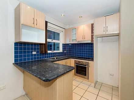 Apartment - 1/8 Gerrale Str...